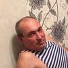 Андрей, 52, г.Макаров