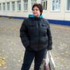 Ольга, 47, г.Чаплыгин