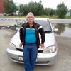 Вячеслав, 55, г.Нижневартовск
