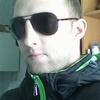 Владимир, 32, г.Северобайкальск (Бурятия)