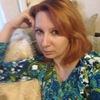 Юлия, 43, г.Дзержинск