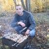 Дмитрий, 39, г.Некрасовка