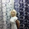 Елена, 40, г.Лысьва
