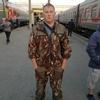 Алексей, 33, г.Ноябрьск