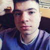 Самсон, 21, г.Хабаровск
