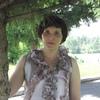 Наталья, 40, г.Курагино