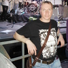 Дима, 43, г.Рыбинск