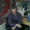 Саня Разин, 33, г.Уссурийск
