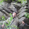 Александр, 49, г.Шилка