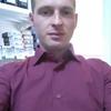 Эрик, 36, г.Артемовский (Приморский край)