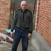 Владимир, 75, г.Хадыженск