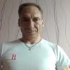 Вадим, 42, г.Ленск