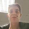 Дмитрий, 31, г.Смоленск