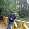 Александр, 46, г.Нижний Новгород