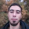 Руслан, 24, г.Икряное
