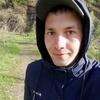 Андрей Биктимиров, 23, г.Сатка