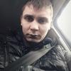 Дмитрий, 26, г.Ува