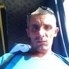Виктор, 32, г.Феодосия