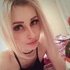 Алиса, 23, г.Барнаул