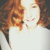 Мария, 18, г.Олонец