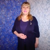 Вера, 58, г.Красноярск