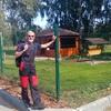 Анатолий, 64, г.Еманжелинск