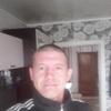 Pomka, 39, г.Целинное