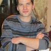Алексей, 35, г.Гуково