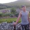 Вадим, 30, г.Симеиз