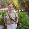 Людмила, 52, г.Сосновоборск (Красноярский край)