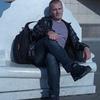 Павел, 40, г.Снежинск