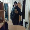 Евгений, 27, г.Лесосибирск