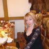 Natali, 39, г.Медынь
