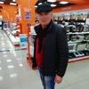 Nik, 49, г.Санкт-Петербург