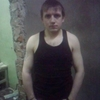 Николай, 26, г.Баган