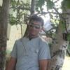 Дмитрий, 38, г.Братск