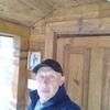 Алексей, 38, г.Калуга