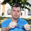 Василий, 33, г.Усмань