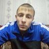 Дмитрий Боев, 30, г.Золотухино