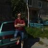 alex, 43, г.Надым