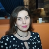 Вероника, 36, г.Туринск
