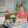 Светлана, 56, г.Нахабино