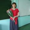 Ольга, 53, г.Владивосток