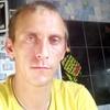 Игорь, 29, г.Вилючинск