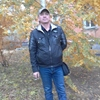 Серж, 40, г.Новотроицк