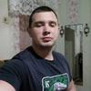 Дин, 24, г.Георгиевск