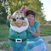 ЕЛЕНА, 56, г.Черемхово