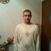 сергей, 36, г.Мордово