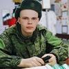 Евгений Романов, 20, г.Владимир