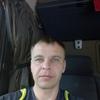 Димон, 37, г.Яранск